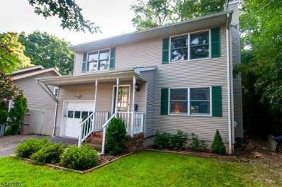 158 Rose St, Metuchen Boro, NJ 08840 - #: 3492257