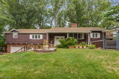 113 Barchester Way, Westfield Town, NJ 07090 - #: 3493185