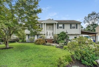 238 Magnolia Ave, Pompton Lakes Boro, NJ 07442 - #: 3493503