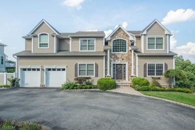 108 High St, Butler Boro, NJ 07405 - #: 3494065