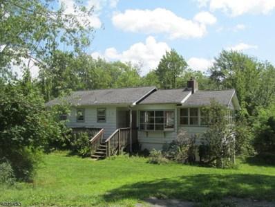 501 Pocasset Rd, Vernon Twp., NJ 07422 - #: 3494232