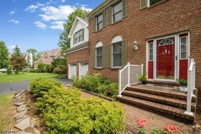 7 Kilpatrick Ln, Montgomery Twp., NJ 08502 - #: 3494427