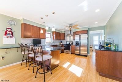8 Crestwood Ct, Independence Twp., NJ 07840 - #: 3495121
