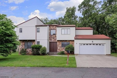 5 Jamison Ct, East Brunswick Twp., NJ 08816 - #: 3495215
