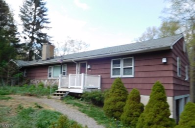 1156 Westbrook Rd, West Milford Twp., NJ 07480 - #: 3495659