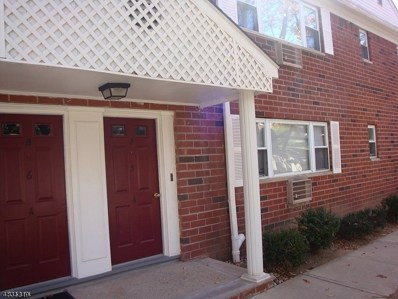 2467 Route 10 UNIT 365A, Parsippany-Troy Hills Twp., NJ 07950 - #: 3495853