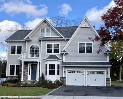 282 Kings Rd, Madison Boro, NJ 07940 - #: 3496546