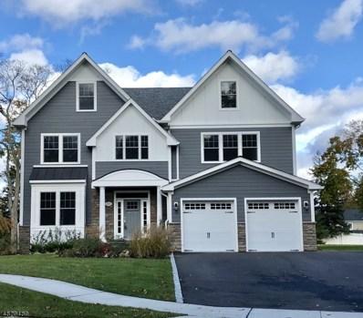 284 Kings Rd, Madison Boro, NJ 07940 - #: 3496547