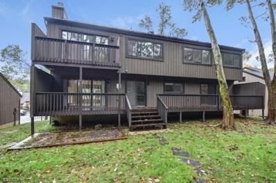 3 Spruce Ln, Harding Twp., NJ 07960 - #: 3496594