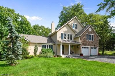3 Drysdale Ln, Bridgewater Twp., NJ 08807 - #: 3496845