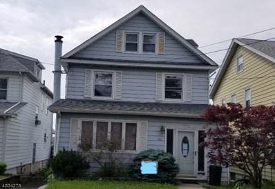 107 Prospect Ave, North Arlington Boro, NJ 07031 - #: 3498651