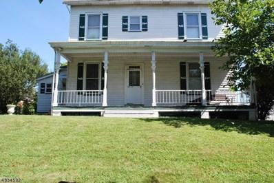 49 Heckman St, Phillipsburg Town, NJ 08865 - #: 3498992