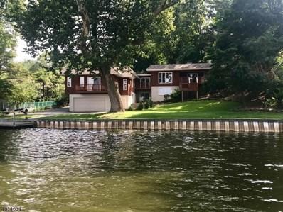 86 Glen Ct, Pompton Lakes Boro, NJ 07442 - #: 3499050