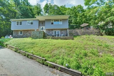 80 Summit Ave, Pompton Lakes Boro, NJ 07442 - #: 3499662