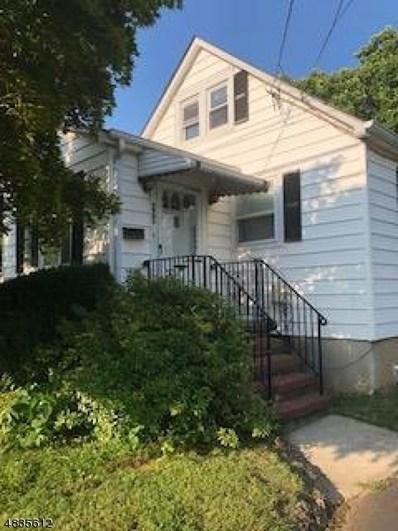 408 Raritan Ave, Raritan Boro, NJ 08869 - #: 3499816