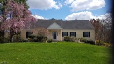 1364 Tullo Rd, Bridgewater Twp., NJ 08836 - #: 3500646
