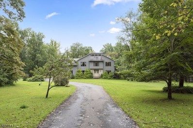 210 Valley Rd, Mansfield Twp., NJ 07863 - #: 3501740