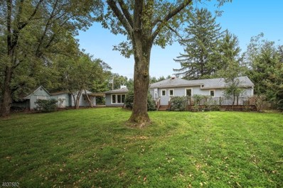 627 County Road 523, Readington Twp., NJ 08889 - #: 3502820