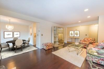 135 Terrace Dr, Chatham Twp., NJ 07928 - #: 3503044
