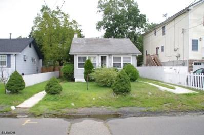 14 Oak St, East Brunswick Twp., NJ 08816 - #: 3503058