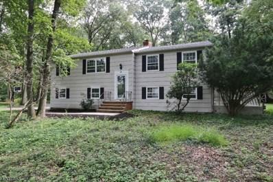 2 Long Ridge Rd, Parsippany-Troy Hills Twp., NJ 07869 - #: 3503183