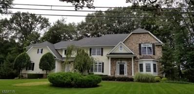 79 Birch Rd, Franklin Lakes Boro, NJ 07417 - #: 3503672