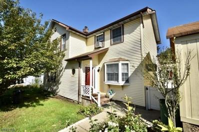 92 Boonton Ave, Butler Boro, NJ 07405 - #: 3504067