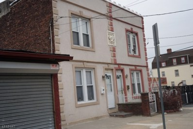43 Summer Pl, Newark City, NJ 07104 - #: 3504119