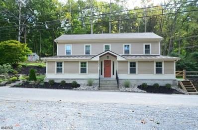 234 Creek Rd, Pohatcong Twp., NJ 08865 - #: 3504364