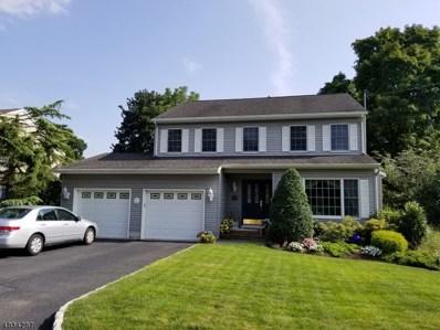 5 Cotluss Rd, Riverdale Boro, NJ 07457 - #: 3504807