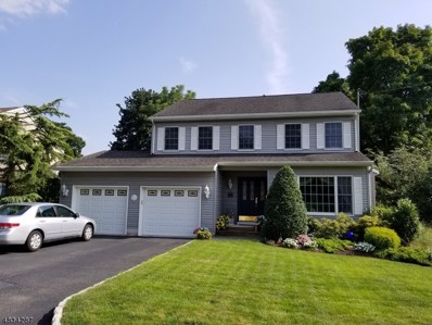 5 Cotluss Rd, Riverdale Boro, NJ 07457 - #: 3504807