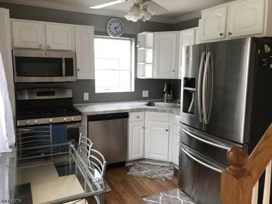 51 Elm Hill Rd, Clifton City, NJ 07013 - #: 3504891