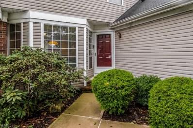 73 Violet Ct, Readington Twp., NJ 08889 - #: 3505248