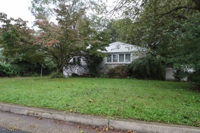 447 Elsie Ave, South Plainfield Boro, NJ 07080 - #: 3506733