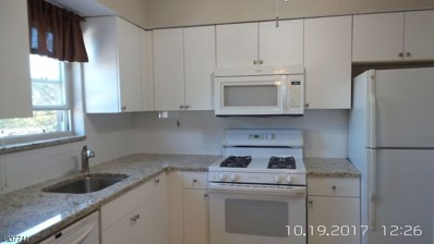 2467 Route 10, Parsippany-Troy Hills Twp., NJ 07950 - #: 3507771