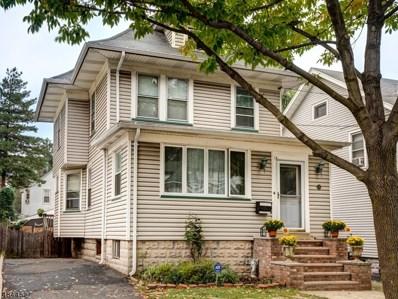 150 Berwyn St, Roselle Park Boro, NJ 07204 - #: 3508142