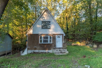 103 Dartmouth Trl, Hopatcong Boro, NJ 07843 - #: 3508241