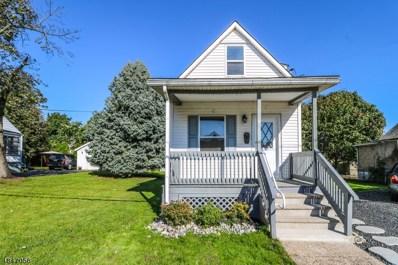 117 Home St, Franklin Twp., NJ 08873 - #: 3510608