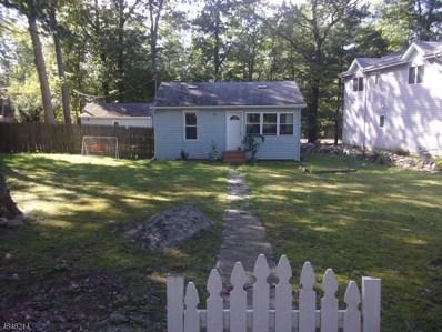 28 Maple Lake Rd, Kinnelon Boro, NJ 07405 - #: 3511831