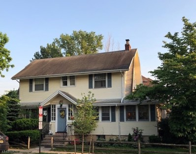 175 Mt Vernon St, Ridgefield Park Village, NJ 07660 - #: 3511933