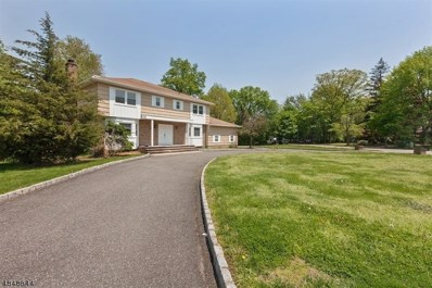 4 Cambray Rd, Montville Twp., NJ 07045 - #: 3512054
