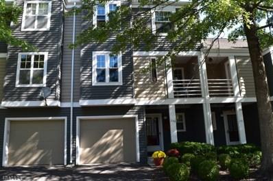 340 Greenfield Rd, Bridgewater Twp., NJ 08807 - #: 3513853