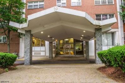 39 E 39TH St, Paterson City, NJ 07514 - #: 3514649