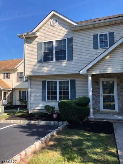 34B Henry St, Franklin Twp., NJ 08873 - #: 3514968
