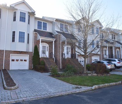 10 Silver Leaf Ct, Riverdale Boro, NJ 07457 - #: 3515138