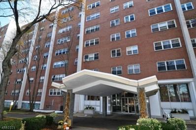 39 E 39TH St UNIT 2I, Paterson City, NJ 07514 - #: 3515368