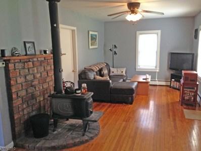 71 Wester Rd, Harmony Twp., NJ 08865 - #: 3515689