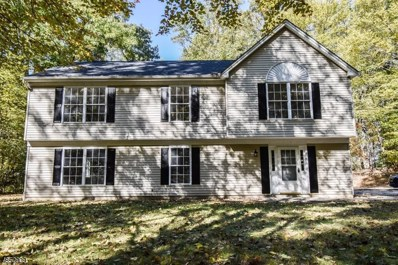 80 Quenby Mountain Rd, Liberty Twp., NJ 07838 - #: 3516013