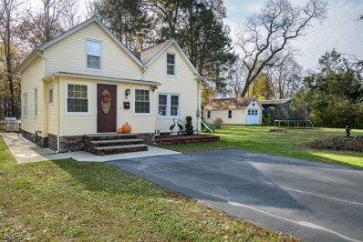 23 Colfax Ave, Wanaque Boro, NJ 07465 - #: 3516027