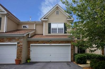 232 Ridge Dr, Pompton Lakes Boro, NJ 07442 - #: 3516582
